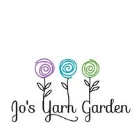 Jo's Yarn Garden
