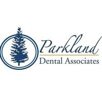Parkland Dental Associates Inc.
