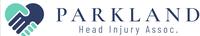 Parkland Head Injury Association
