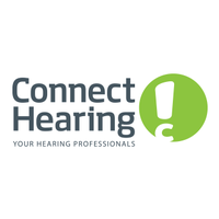Connect Hearing (formerly Parkland Hearing Inc)