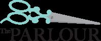 The Parlour Inc