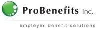 ProBenefits Inc.