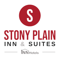 Stony Plain Inn & Suites