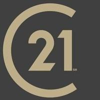 Century 21 Leading