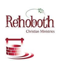 Rehoboth Christian Ministries Association