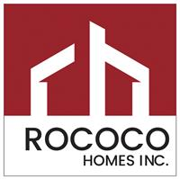Rococo Homes Inc