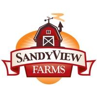 SandyView Farms