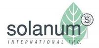 Solanum International Inc