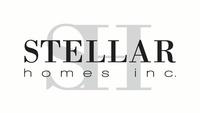 Stellar Homes Inc