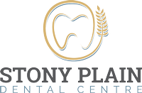 Stony Plain Dental Centre