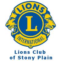 Stony Plain Lions R.V. Park & Campground