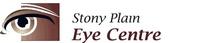 Stony Plain Eye Centre Ltd.