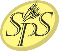 Stony Plain Seed Cleaning Association