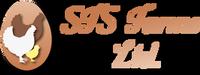 STS Farms Ltd