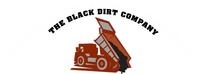 The Black Dirt Company Ltd