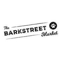 The Barkstreet Market