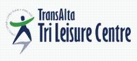 TransAlta Tri Leisure Centre