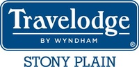Travelodge - Stony Plain