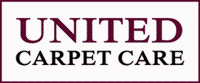 United Carpet Care & Furniture Cleaning