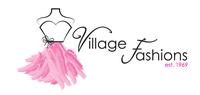 Village Fashions