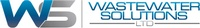 Wastewater Solutions Ltd