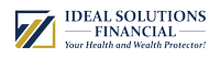 Ideal Solutions Financial