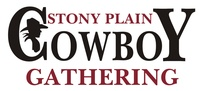 Stony Plain Cowboy Gathering Society