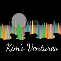 Kim's Ventures