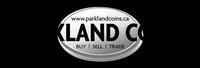 Parkland Coins