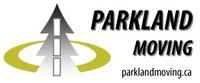 Parkland Moving