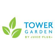 Juice Plus+ Tower Garden (The Jungle Connection)