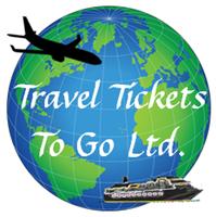 Travel Tickets To Go Ltd