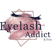 Eyelash Addict