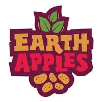 EarthApples