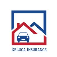 Deluca Insurance Services Ltd.