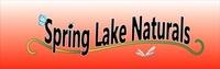 Spring Lake Naturals