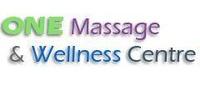 The One Massage & Wellness Centre