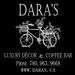 Dara's Luxury Decor and Coffee Bar