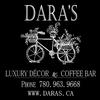 Dara's