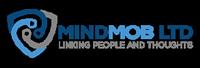 MINDMOB LTD.