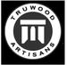 TruWood Artisans