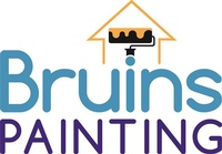 Bruins Painting