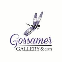 Gossamer Gallery