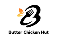 Butter Chicken Hut