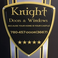 Knight Doors and Windows