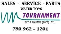 Tournament Ski & Marine