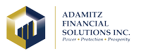 Adamitz Financial Solutions Inc