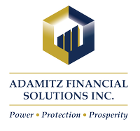 Adamitz Financial Solutions Inc