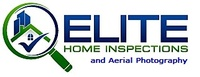 Elite Home Inspections and Aerial Imaging