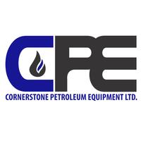 Cornerstone Petroleum Equipment Ltd